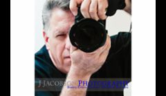 J Jacobson Photography - Beauty, Event, Glamour, Headshots and portrait Photography