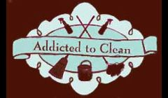 House Cleaning Phoenix\nwww.addictedtoclean.com