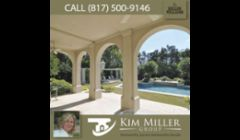 Realtor Southlake TX