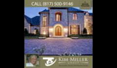 Real Estate Agency Southlake TX\n\nKim Miller Real Estate Group\n850 E State Highway 114\nSuite 100-A\nSouthlake, TX 76092\n(817) 500-9146 