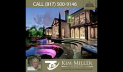 Real Estate Consultant Southlake TX\n\nKim Miller Real Estate Group\n850 E State Highway 114\nSuite 100-A\nSouthlake, TX 76092\n(817) 500-9146 \n