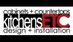 Kitchens ETC, Richmond VA, Kitchen Design, Bath Design, Interior Design, Renovation, Remodeling, Residential, Commercial