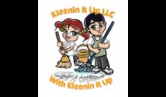 Lina and Lee, your Kleenin It Up Specialist