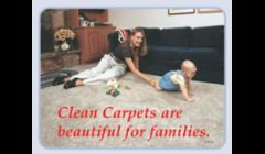 KOBEL 'S  CARPET CLEANING 267 549 4889