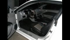 We ROCK at Interior Detailing and reconditioning!