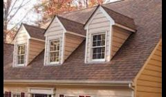 30 Year Roofing for Lansing, Michigan