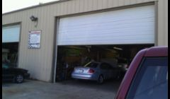 Auto Repair Shop In Plainfield, IL