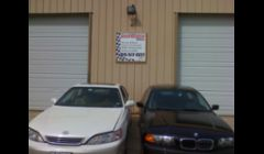 Car Repairs In Plainfield, IL