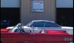 Classic Car Repair In Plainfield, IL