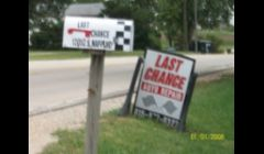 Last Chance Auto Repair In Plainfield, IL