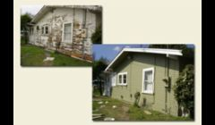1 SINGLE STORY HOME STARTING @ $2300