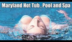 Maryland Hot Tub Repair - Pool and Spa Service   www.maryland-hottub-pool-spa-repair.com/   http://marylandhottubrepair.blogspot.com/