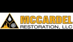 McCardel Restoration in Lansing