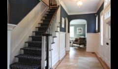 Custom Energy Star Renovation - Westfield, NJ