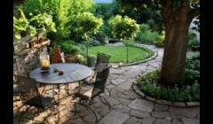 Minneapolis Lasting Impressions Landscaping