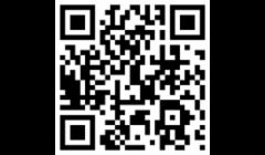 QR Code for EmissionTest2U.com