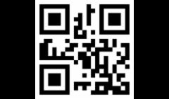 QR Code for 877-WE-COME-2-U ( 877-932-6632 )