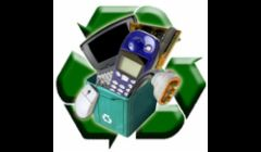 Recycling the world of electronics.