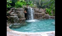 www.coronadopoolservice.com