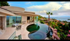 Premier Quality Swimming Pool Service