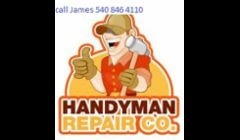 The best handyman in jacksonville