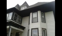 360 First St Menasha