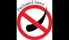 Preferred Image Studio NYC!