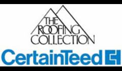 Certainteed Connecticut Roofing Company