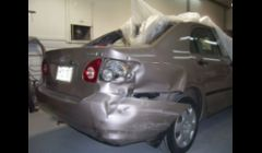 Auto Repair Killeen TX
