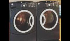 Reconditioned appliance save $$$$$$$