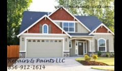 Exterior Painting Berlin NJ | Free Quotes
