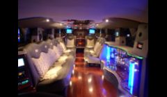 Republic Limousine Houston