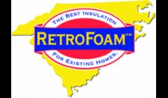 Foam insulation experts