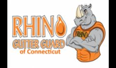 Best Gutter Guards in Connecticut