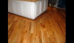 contractor Hardwood flooring  Rich Hardwood floors