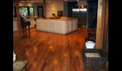 Red Oak Common-Rich Hardwood Floors Inc