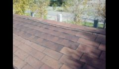 ROOF REPAIR EXPERTS repair