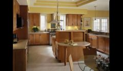 New Jersey Kitchens