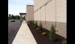 Commercial Landscape Design & Install - New Oxford, PA