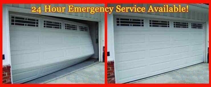 Garage door specialists in san diego ca san diego for Garage door repair grove city ohio
