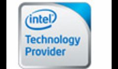 Proud Be a Part of Intel, As a Channel Partner, and Technology Provider,developer
