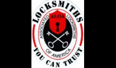 Associated Locksmiths of America