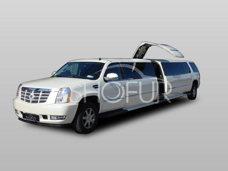 Ballantyne Car Rentals