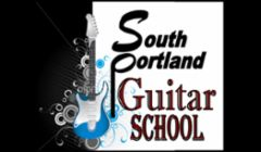 South Portland Guitar school