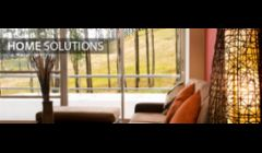 Home Solutions  - Lifestyle, Parenting, DIY ideas, Weddings, Travel