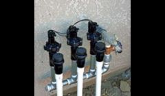 Sprinkler Repair in OC .........