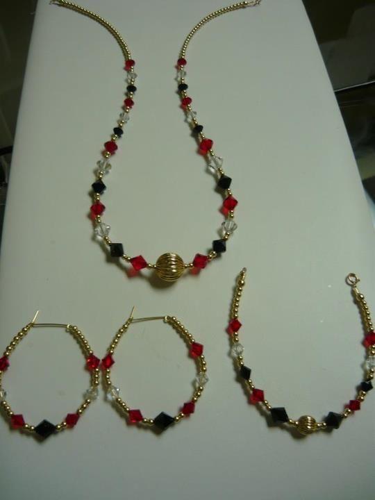 handmade beaded jewelry in richmond va takia s handmade