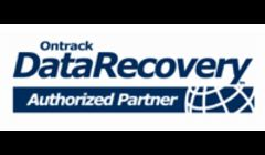 Virus Removal Pc Repair Data Recovery Rockford Delano Maple Grove Buffalo Medina MN