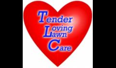 Tender Loving Lawn Care