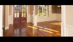 hardwood floor refinishing charlotte